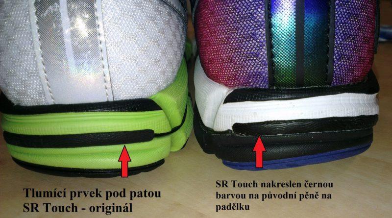 Jak-poznat-neoriginální-běžecké-boty