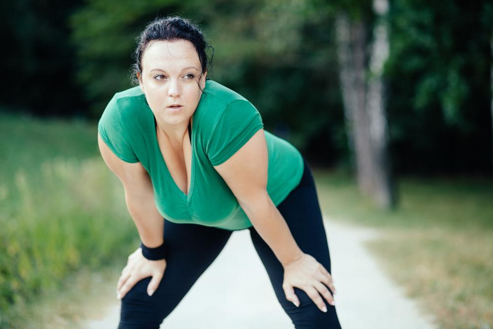 Jak-spalovat-tuky-běháním