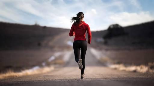 Únik-moči-při-běhu