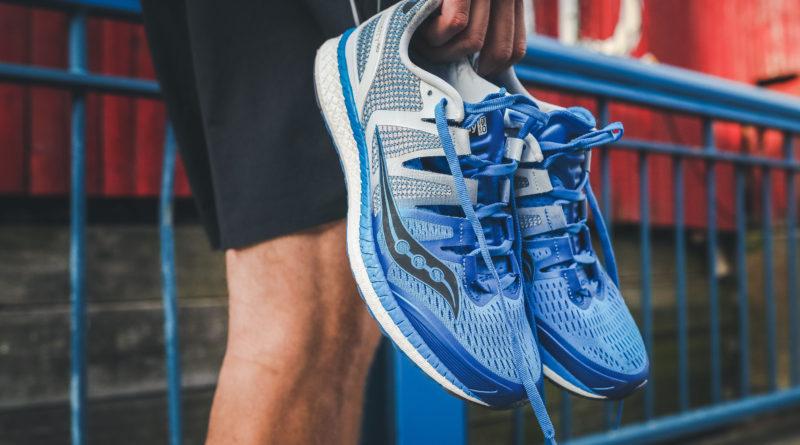 Jak často běhat?